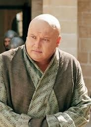 Mr Varys
