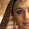Asha Druj