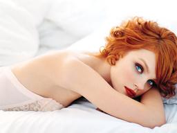 Emma Birna