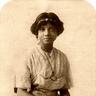 Simone St. Martin