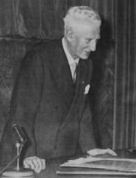 Benito Bertolinni