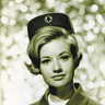 Eva Merck
