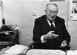 Dr Konrad von Hammermark