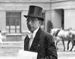 Dr Peter Miller (deceased)
