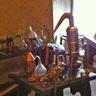 High Alchemists' Laboratory