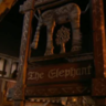 The Elephant Inn and Tavern