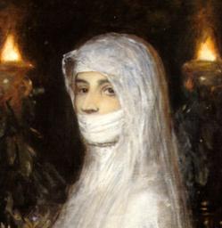 Sister Twia
