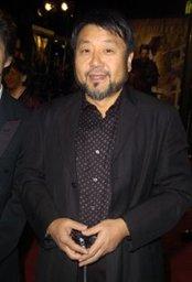 Kasuga Omura
