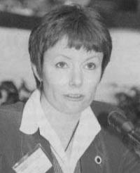 Aislyn Bauer