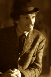Victor Tundra