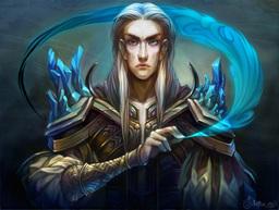 Siegfried von Wundras