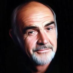 Kieran Tasiri