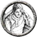 Sir Conlon Chahryn