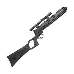 EE-3 blaster carbine