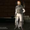 Ser Barly Oakheart