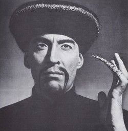 Lin Tangyu