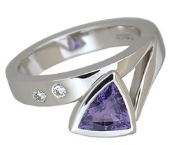 Ring Primus