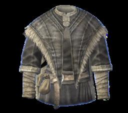 Robe of Wizardry