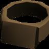 Mud Ring