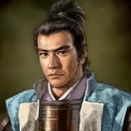 Akodo Kenshi