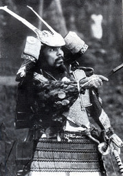 Tojiro Yasuki