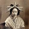 Tonbo Yukiko