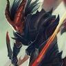 Rend Bloodblade