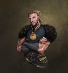 Arch-mage Brask Alwonds