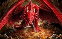 Red_Dragon_King