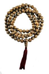Blessed Budist Prayer Beads