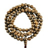 Blessed Budist Prayer Beads
