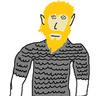 Snorri Godi