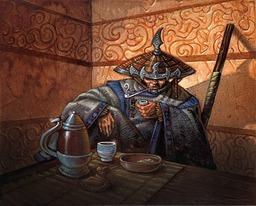 Kaiu Kenshin