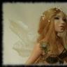 Zelda the Faerie