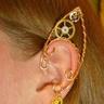 Ear Gears