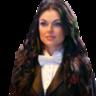 Xelot (Zatana Xatara)