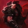 Darius Darkmagic
