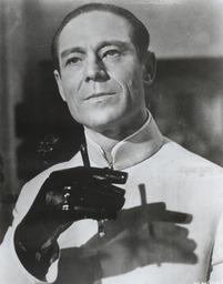Baron Wolsner