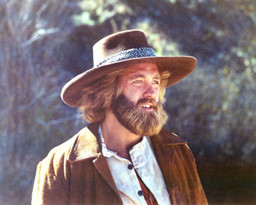 Eldon Strouth