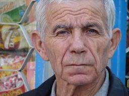 Carel Janos