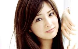 Hana Nakamoto