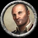 Sir Noani Julander