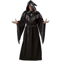 Black Robes of Cyric