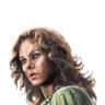 Lady Argentea Malassene