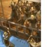 Tempest Guard