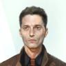 Agent23