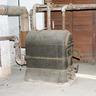 Odd Boiler