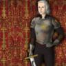 Valygar Targaryen