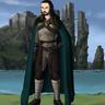 Tallon Greyjoy