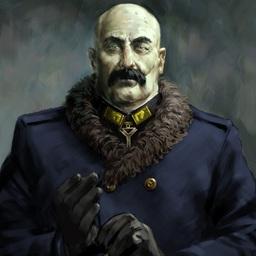 Viktor Zorus